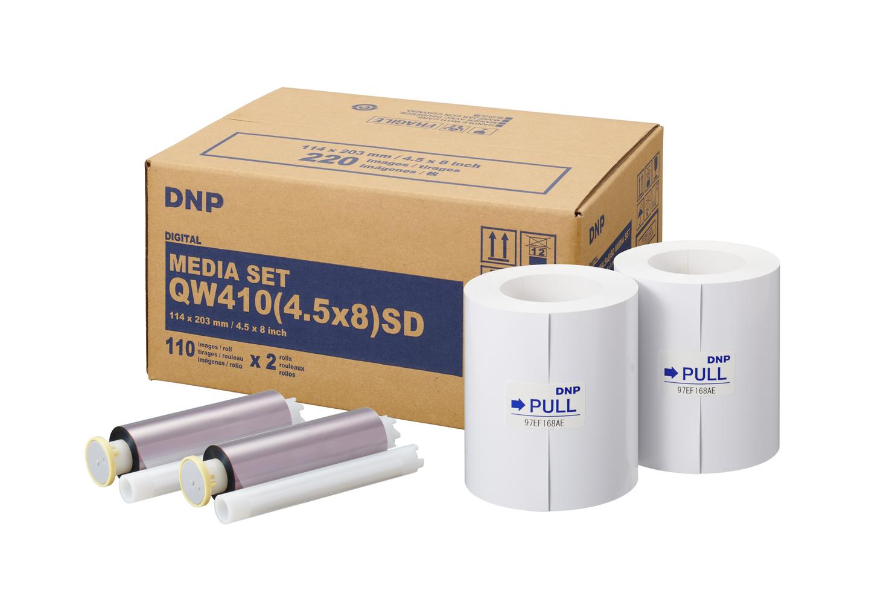 QW410(4.5x8)SD