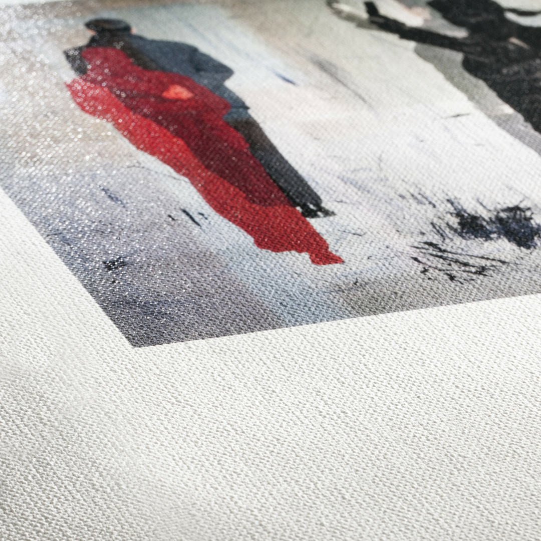 hahnemuehle__goya_canvas__closeup