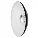 Priolite - Beauty Dish Blanc