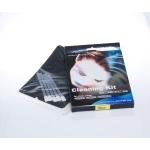 Hiti - Kit de nettoyage 730PS