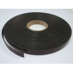 Ruban Adhésif Magnétique, 10 mm x 1 m