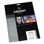 CANSON Edition Etching Rag 310g/m²