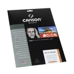 CANSON BFK Rives 310g/m²