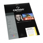 CANSON Arches Velin Museum 250g/m²