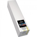 CANSON Arches Velin Museum Rag 315G/m²