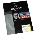 CANSON Arches Velin Museum 315g/m²