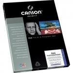 CANSON Rag Photographique 210g/m²