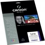 CANSON Platine Fibre Rag 310g/m²