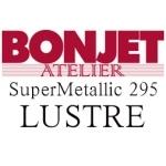 Bonjet Supermetallic Pearl 290Gr / Jusqu'à épuisement des stocks