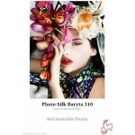 Hahnemuhle Photo Silk Baryta 310Gr/m²