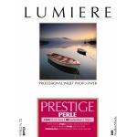 Lumière Prestige Perlé 310Gr