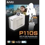 HITI P110 S