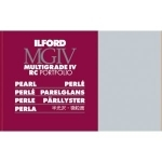 ILFORD RC Portfolio Multigrade IV Perlé