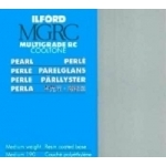 ILFORD RC CoolTone Multigrade IV Perlé