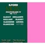 ILFORD FB Multigrade Classic 1K Brillant