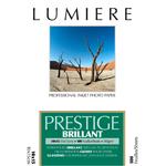 Lumiere Prestige Brillant 310 Gr