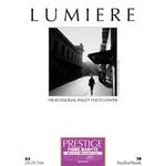 Lumiere Prestige Fibre Baryté 310 Gr
