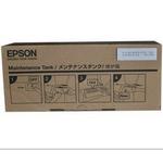 EPSON Bloc récupérateur 4**0 / 7**0 / 9**0