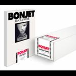 Bonjet Black&White 290Gr