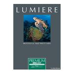 Lumière Premium Brillant 290Gr/m², 10 x 15 cm (A6), 50 feuilles