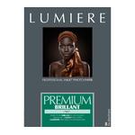 Lumière Premium Brillant 270 Gr