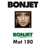 BONJET Bond Paper 180Gr/m², 610 mm x 30 m
