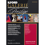 ILFORD Prestige Smooth Pearl 310Gr