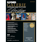 ILFORD Prestige SemiGloss Duo 250Gr