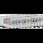 EPSON Cartouche pour SP 4900 - 200ml -