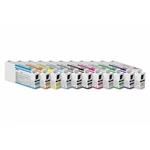 EPSON Cartouche pour SC-P6000/7000/7000V 8000/9000/9000V - 700ml -