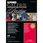 ILFORD Prestige Lustré 260Gr