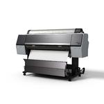 """Epson SureColor SC-P8000 STD / 44"""" (111.8 cm)"""