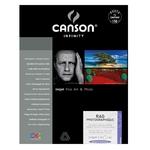 CANSON Rag Photographique 310Gr