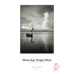 Hahnemühle Photo Rag® Bright White 310g/m