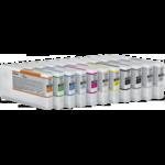 EPSON Cartouche pour SC - P5000 - 200ml