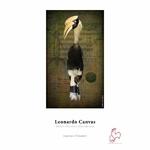 Hahnemhüle Leonardo Canvas