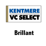 Kentmere RC Brillant Grade Variable