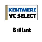 Kentmere RC Brillant Grade Variable, 50,8 x 61 cm, 50 feuilles