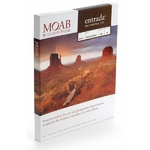 Moab Entrada Rag Natural 290 - Rouleaux