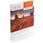 Moab Entrada Rag Bright 290 - Rouleaux