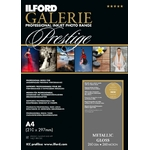 ILFORD Prestige Metallic Gloss
