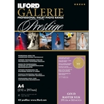 Ilford Prestige Gold Raster Silk
