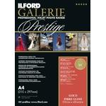 ILFORD Prestige Gold Fibre Gloss 310Gr