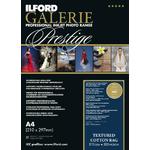 Ilford Galerie Prestige Textured Cotton Rag