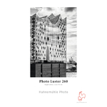 Hahnemühle Photo Luster 260Gr/m²