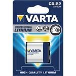 Pile CR-P2 VARTA