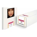 BONJET Atelier Silk 275Gr/m², A4, 50 feuilles