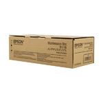 Epson Bloc récupérateur - SC-P6000/P7000/P8000/P9000