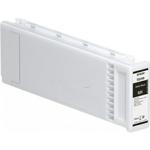 Encre Cartouche pour SC-P10000/20000 - 700ml