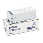 Epson Bloc récupérateur - SC-P10000/P20000